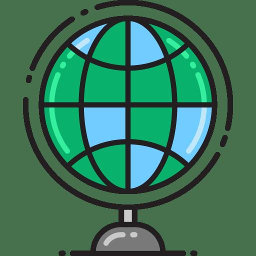 globe - Contratar dominio .es/ .com/ .net / .eu desde 10,90€