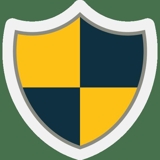 256 - Instalar certificado SSL desde 30€