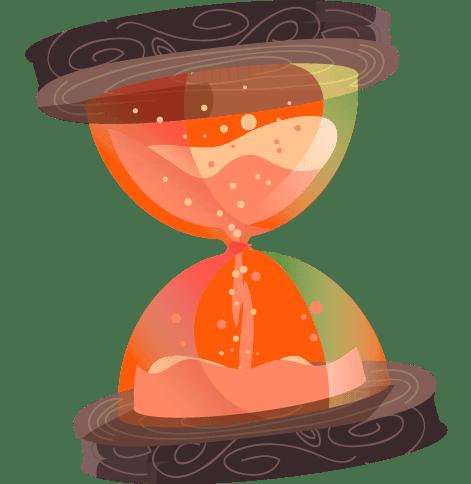 timer - PROMOCIÓN DE AFILIADO! 20% - 70% DESCUENTO