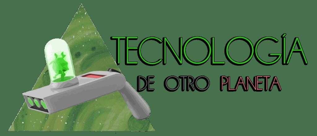 TECNOLOGIADEOTROPLANETA021 1024x439 - Home