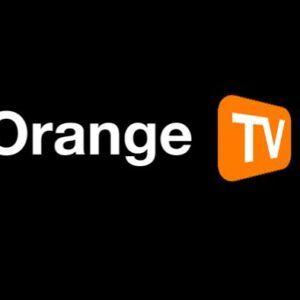 logo orange tv 300x300 - OFERTAS APPLE -100€ DESCUENTO