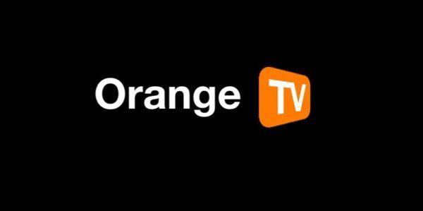 logo orange tv - OFERTA ORANGE TV 1 AÑO