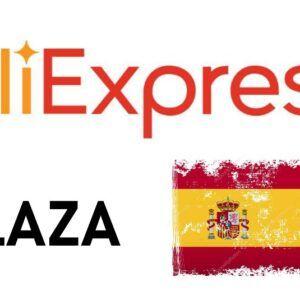 aliexpress plaza logo n01 300x300 - OFERTAS APPLE -100€ DESCUENTO