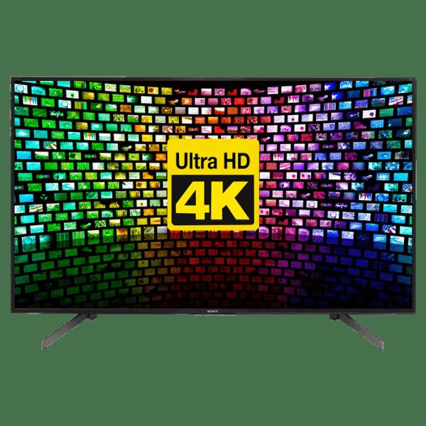 pantalla tv iptv - OFERTA IPTV: TV + FUTBOL + VIDEOCLUB 1 AÑO