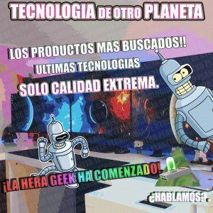 tecnologiadeotroplaneta 300x300 - Acceso de afiliado